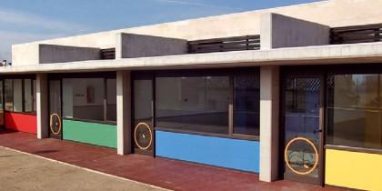 Butlletí Municipal d'Olvan – L'Ajuntament, a prop teu