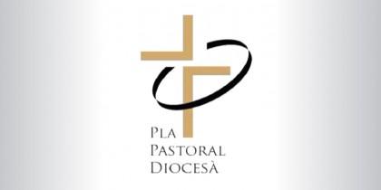 Vídeo de presentació del Pla Pastoral Diocesà del Bisbat de Solsona