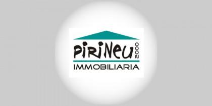 Aplicació mòbil Pirineu 2000