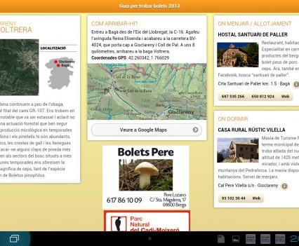 Screenshot_2013-10-11-20-32-41