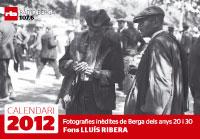 Calendari-Radio-Berga-2012