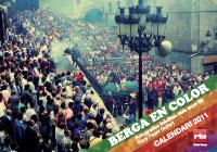 CalendariBerga2011