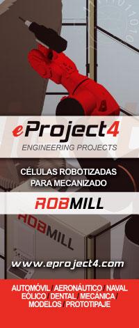 EProject4