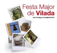 FMVilada11