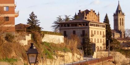 infoGironella – Butlletí d'informació municipal de Gironella – Març 2011