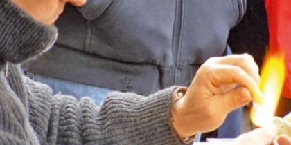 Diari de Gironella – Fira de la Puríssima 2010