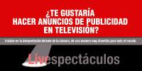 folleto+live