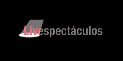 Fulletons Live Espectáculos