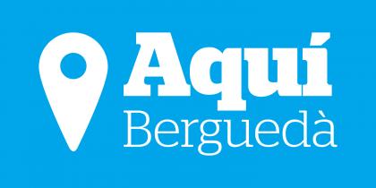 Revista Aquí Berguedà
