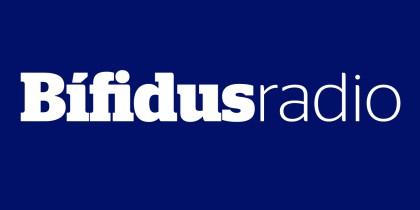 Bífidus Radio