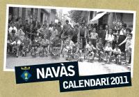 calendarinavas11_P