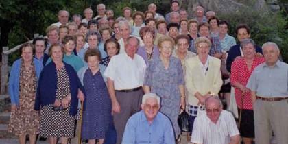 El Ressò d'Avià – Setembre del 2009