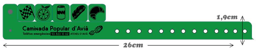 Maqueta-Pulsera-1