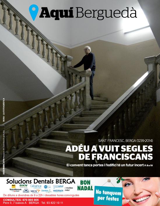 Aqui_39