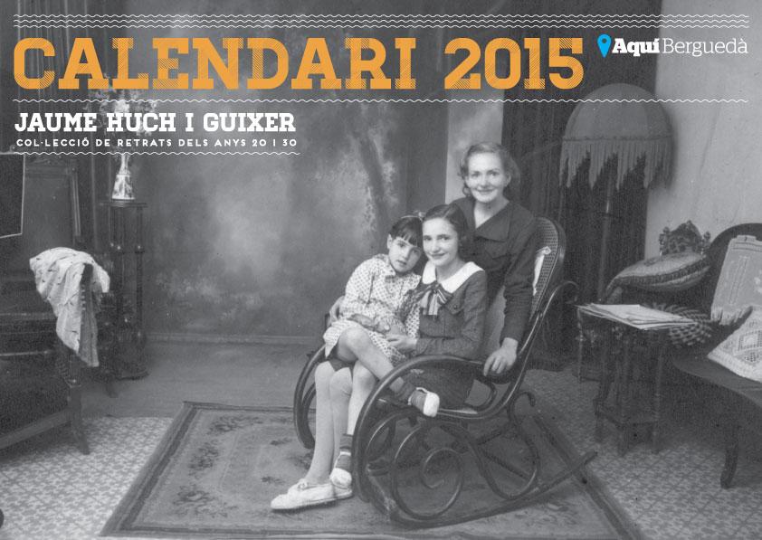 Calendari-Berga-2015