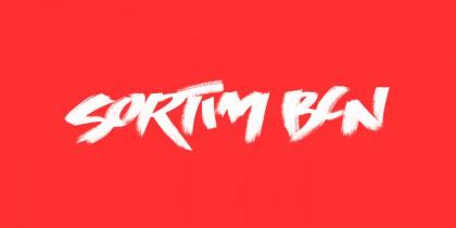 Sortim BCN