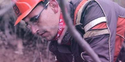 Espots TV Agència de Desenvolupament del Berguedà