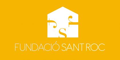 Fundació Residència Sant Roc