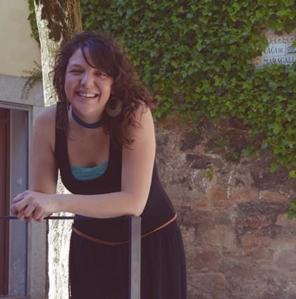 Aquí Berguedà – Juny del 2015