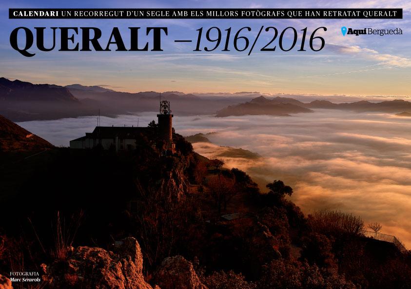 calendari-berga-2016-portada