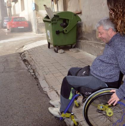 Aquí Berguedà – Març del 2016