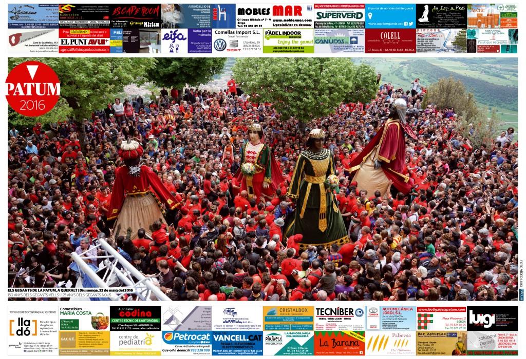 Poster-Patum-2016