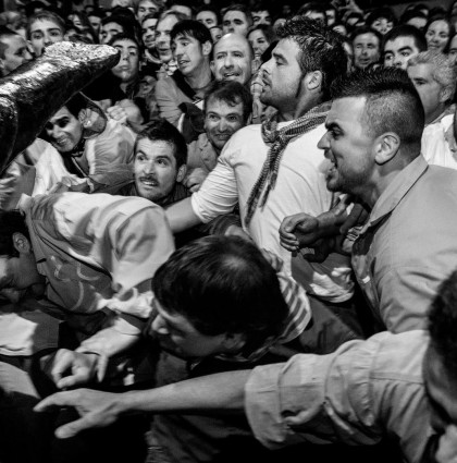 Aquí Berguedà – Maig del 2016