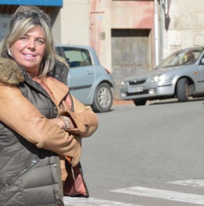 Aquí Berguedà – Novembre del 2016