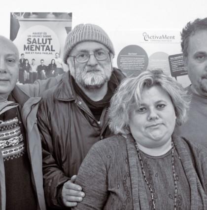 Aquí Berguedà – Desembre del 2016