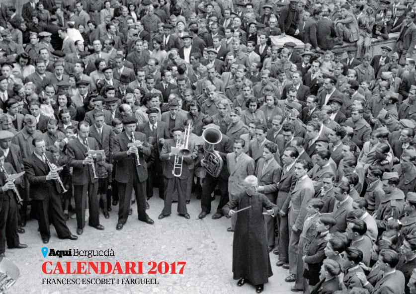 calendari-berga-2017-portada