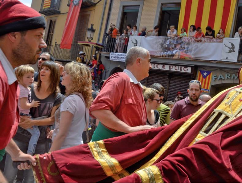 Aquí Berguedà – Febrer del 2017
