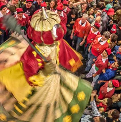 Aquí Berguedà – Juny del 2017