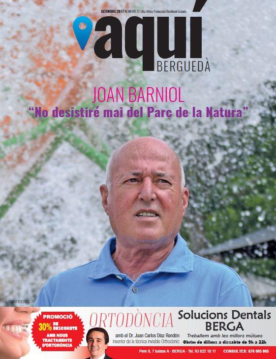 Aqui_72-portada
