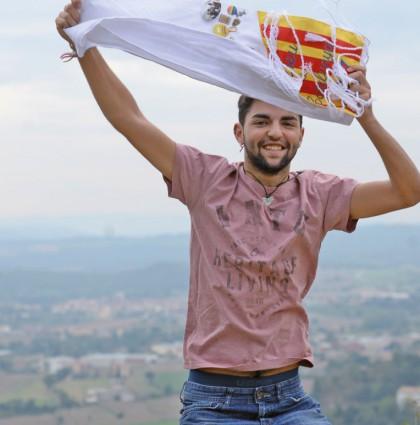 Aquí Berguedà – Octubre del 2017