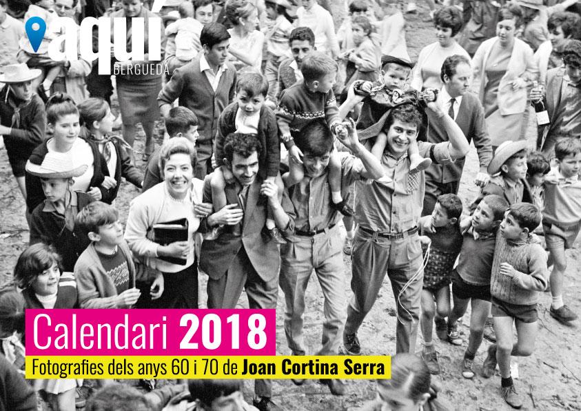 Calendari_Berga_2018_portada