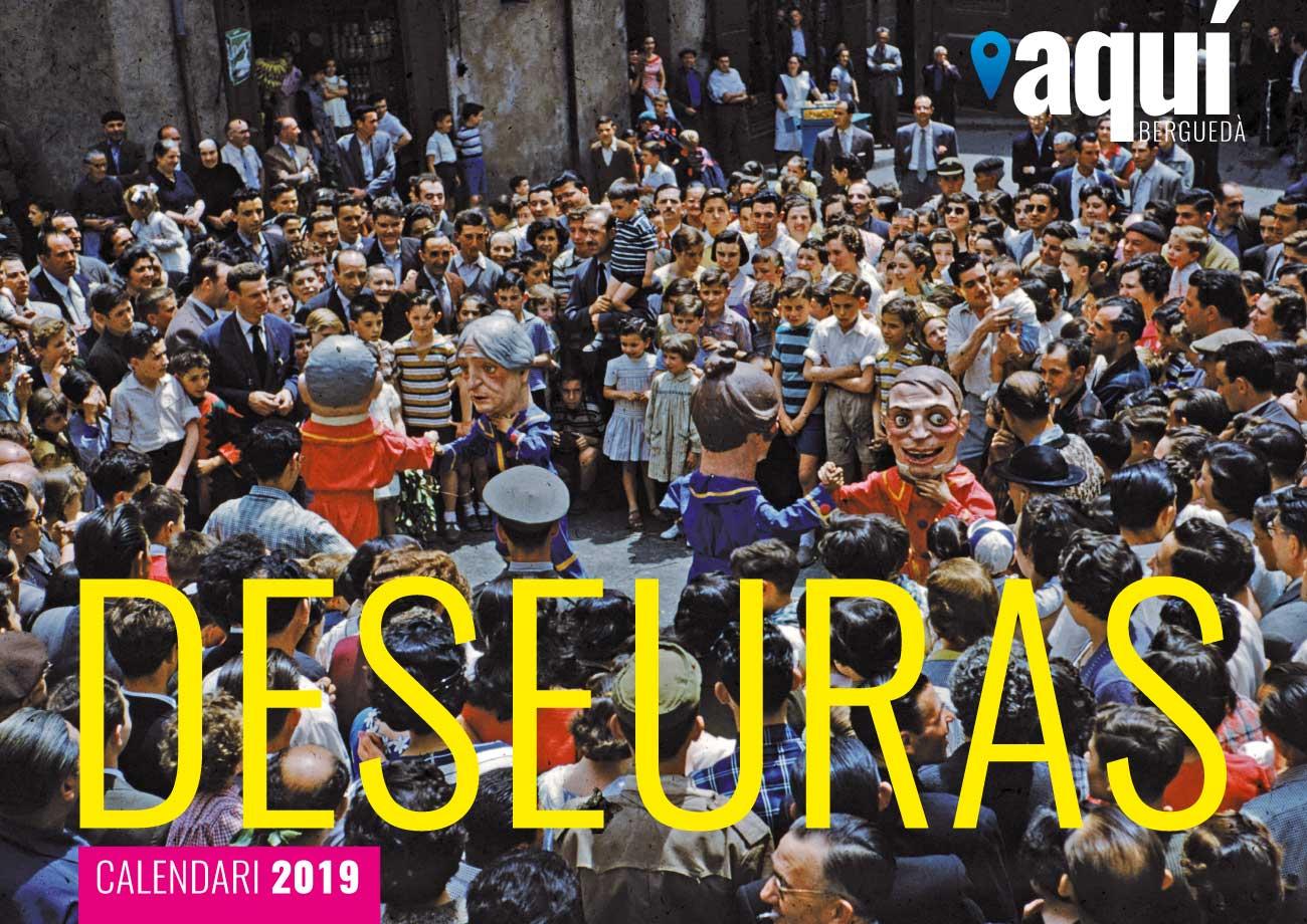 Calendari-Berga-2019_portada