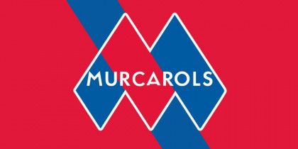 Vermouth Murcarols