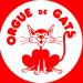 orgue_de_Gats_Web