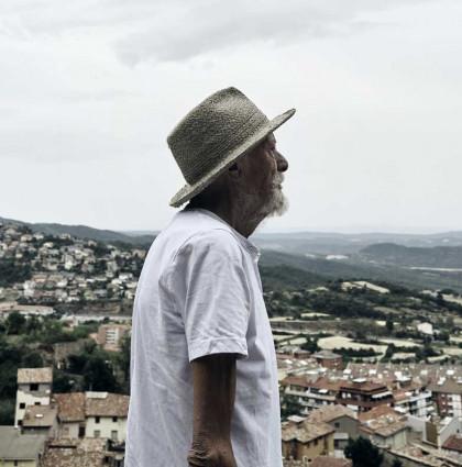 Aquí Berguedà – Octubre del 2019