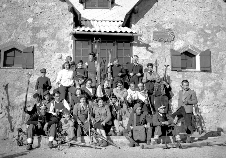 1950-1952 Rasos de Peguera_©Arxiu Luigi_Berga_Autor_ Climent Escobet Farguell__ (Medium)