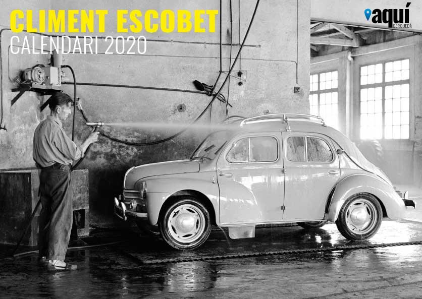 Calendari-Berga-2020-portasa