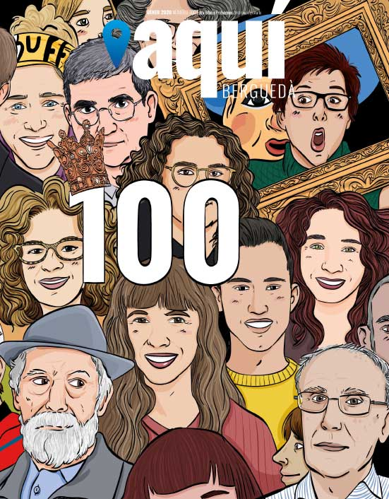 Aqui100_portada