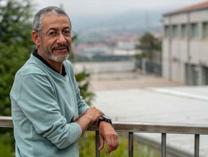 Aquí Berguedà – Setembre del 2020