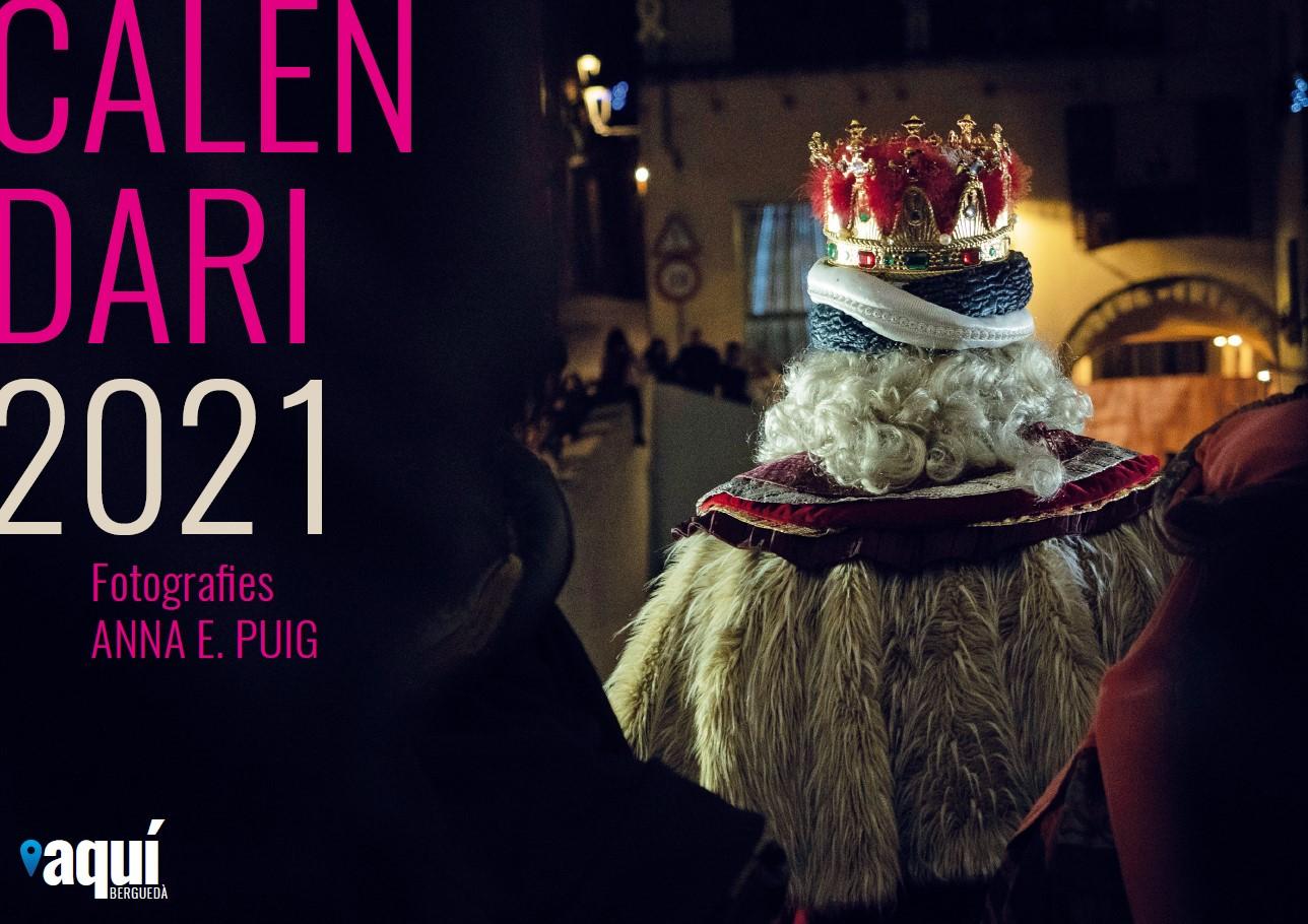 calendariberga2021_portada